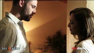 سكس شواذ مترجم كامل أخت حبيبتي متحولة جنسياً سكس عربي فيديو