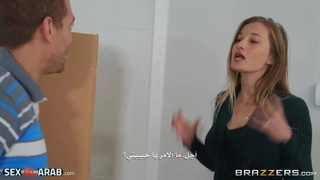 بدينات بورن الحرة Xxx أنبوب عربي في Www Hdxxxvideo Info