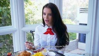 مسلسل بورن مترجم نيك ألأخوان و ألأخوات ألحلقة ألثانية سكس عربي فيديو
