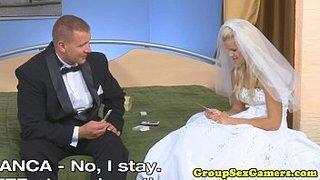 سكس عروس الحرة xxx أنبوب عربي في Www.hdxxxvideo.info