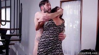 سكس اغتصاب منزلى اب يغتصب بنته وزوجته فى الطيز بقوة سكس عربي فيديو