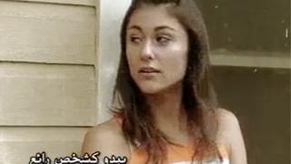 فيلم سكس طويل مترجم للعربية الحرة xxx أنبوب عربي في Www.hdxxxvideo ...