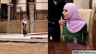 فيلم سكس خليجي نيك اماراتي اماراتية وعشيقها يكيف عليها الحرة xxx ...