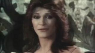 افلام نيك بورنو ساخن لي الفنانة المصرية نبيلة عبيد ساخنة الحرة xxx ...