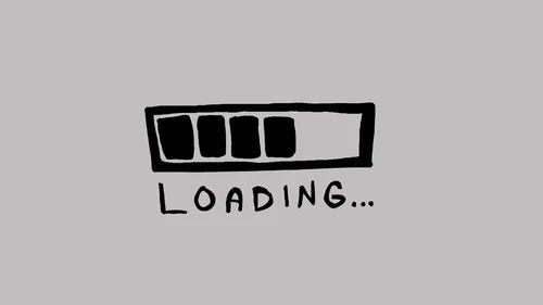 2016-11-18 بنت محجبة تتناك خلفي مصري أنبوب الإباحية الحرة - mp4 إباحية، سكس سكس عربي